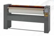 Repasseuse professionnelle à rouleau - Largeur Rouleau: 1000 - 1200 et 1400 mm