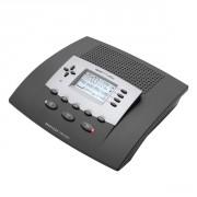 Répondeur professionnel Tiptel - Enregistreur de Communications et Répondeur