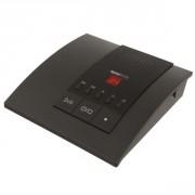 Répondeur Tiptel 305 - Capacité d'enregistrement 20min