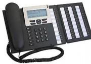 Réseau téléphonique professionnel - 100% entreprise - Audit gratuit et sans engagement