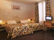 Réservation Hotel Alpha Paris - Hotel Alpha Paris