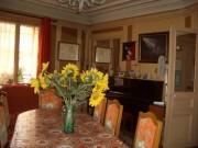 Réservation Hotel au Palais Gourmand Paris - Au Palais Gourmand