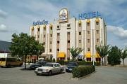 Réservation Hotel Balladins Bobigny Superior Paris - Hotel Balladins Bobigny Superior