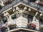 Réservation Hôtel Baltimore Paris - Hôtel Baltimore