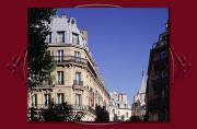 Réservation Hôtel Best Western Premier Royal St Michel Paris - Hôtel Best Western Premier Royal St Michel