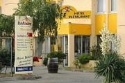 Réservation hôtel Bordeaux Balladins Superior Anta Gradignan - Balladins Superior Anta Gradignan