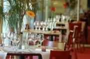 Réservation hôtel Bordeaux Brit hôtel Mérignac - Brit hôtel Mérignac
