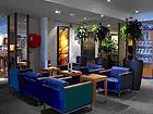 Réservation hôtel Bordeaux Novotel Centre Mériadeck - Novotel Centre Mériadeck