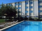 Réservation hôtel Bordeaux Novotel le Lac - Novotel le Lac