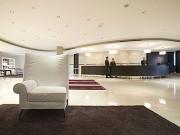 Réservation hôtel Bordeaux Sofitel - Sofitel Bordeaux