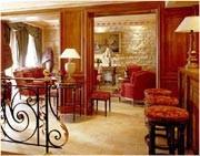 Réservation Hotel de l'Académie Paris - Hotel de l'Académie