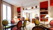 Réservation Hotel du Bois Paris Champs Elysées - Hotel du Bois Paris Champs Eylsées