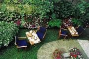 Réservation Hotel Jardin de Villiers Paris - Hôtel Jardin de Villiers