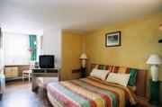 Réservation Hotel L'Amandier Paris - Hotel L'Amandier
