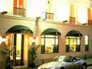 Réservation Hotel l'Océan Paris - Hotel l'Océan