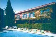 Réservation Hotel La Ripaille Marseille - Hotel La Ripaille