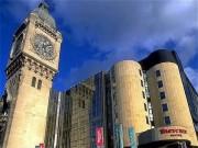 Réservation Hotel Mercure Paris Gare de Lyon - Hotel Mercure Paris Gare de Lyon