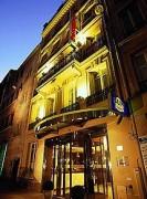 Réservation Hotel Mercure Paris La Sorbonne - Hotel Mercure Paris La Sorbonne