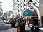 Réservation Hotel Mercure Paris Montmartre - Hotel Mercure Paris Montmartre