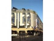 Réservation Hotel Mercure Paris Montparnasse - Hotel Mercure Paris Montparnasse