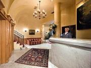 Réservation Hotel Mercure Paris Neuilly - Hotel Mercure Paris Neuilly