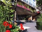 Réservation Hotel Mercure Paris Porte de Versailles Expo - Hotel Mercure Paris Porte de Versailles Expo