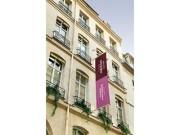 Réservation Hotel Mercure Paris Stendhal Place Vendome - Hotel Mercure Paris Stendhal Place Vendome