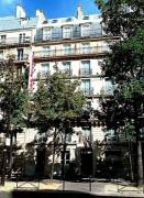 Réservation Hotel Mercure Raspail Paris - Hotel Mercure Raspail Paris