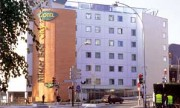 Réservation Hotel Mister Bed City Bagnolet Paris - Hotel Mister Bed City Bagnolet