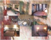 Réservation Hotel Montana Lafayette Paris - Hotel Montana Lafayette