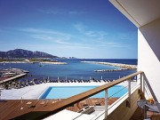 Réservation Hotel Palm Beach Marseille - Hotel Palm Beach