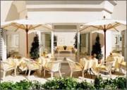 Réservation Hotel Paris Auteuil Tour Effiel - Hotel Auteuil Tour Effiel