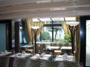 Réservation Hotel Paris Best Western Parc Expo Malakoff - Hotel Best Western Parc Expo Malakoff