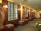 Réservation Hotel Paris Mercure Terminus Est - Hotel Mercure Terminus Est