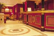 Réservation Hotel Paris Villa Opéra Drouot - Villa Opéra Drouot