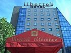 Réservation Hotel Reference Paris Porte de Pantin - Hotel Reference Paris Porte de Pantin