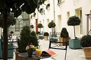 Réservation Hotel Résidence Unic Renoir Paris - Hotel Residence Unic Renoir