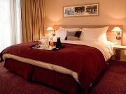 Réservation Hotel Sofitel Bercy Paris - Sofitel Bercy