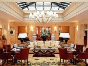 Réservation Hotel Sofitel le Faubourg Paris - Sofitel le Faubourg Paris