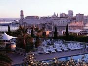 Réservation Hotel Sofitel Vieux Port Marseille - Hotel Sofitel Vieux Port