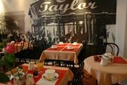 Réservation Hôtel Taylor Paris - Hôtel Taylor