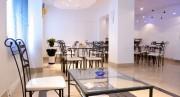 Réservation Paris Hotel des Arts - Hotel des Arts