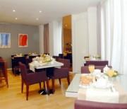 Réservation Paris Hotel du Parc St Charles - Hotel du Parc St Charles