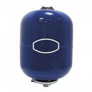 Réservoir à vessie en ligne - Capacité (L) : 5 à 24.