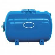 Réservoir à vessie horizontal - Capacité (L) : 18 à 300.