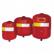 Réservoir à vessie pour eaux chaudes - Capacité (L) : 2 à 24.