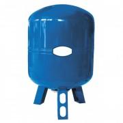 Réservoir à vessie vertical - Capacité (L) : 35 à 500.
