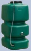 Réservoir cubique - Réservoir cubique 750L - 326010