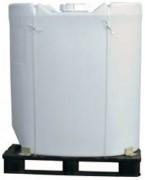 Réservoir pour transport liquide - Volume (L) : 850