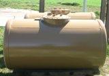 Réservoirs stockage a double paroi enterée - Capacité de 1.000 L à 100.000 L